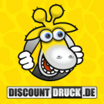 Discountdruck.de